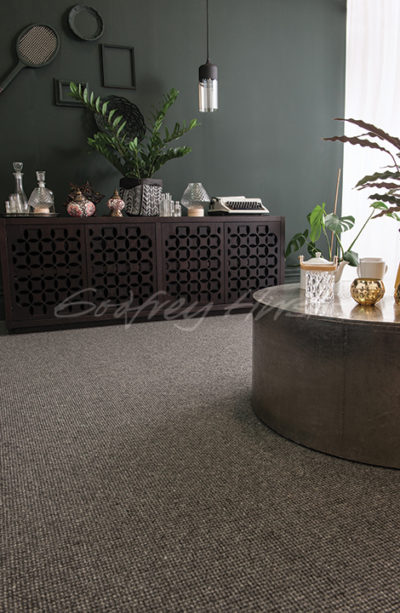 Carpets On Cobham in Kerikeri specialise in quality carpet, carpet tiles, laminate, vinyl, vinyle tiles and wood effect flooring for any home.